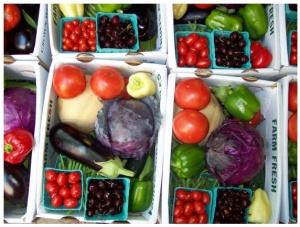 st james farmer's market